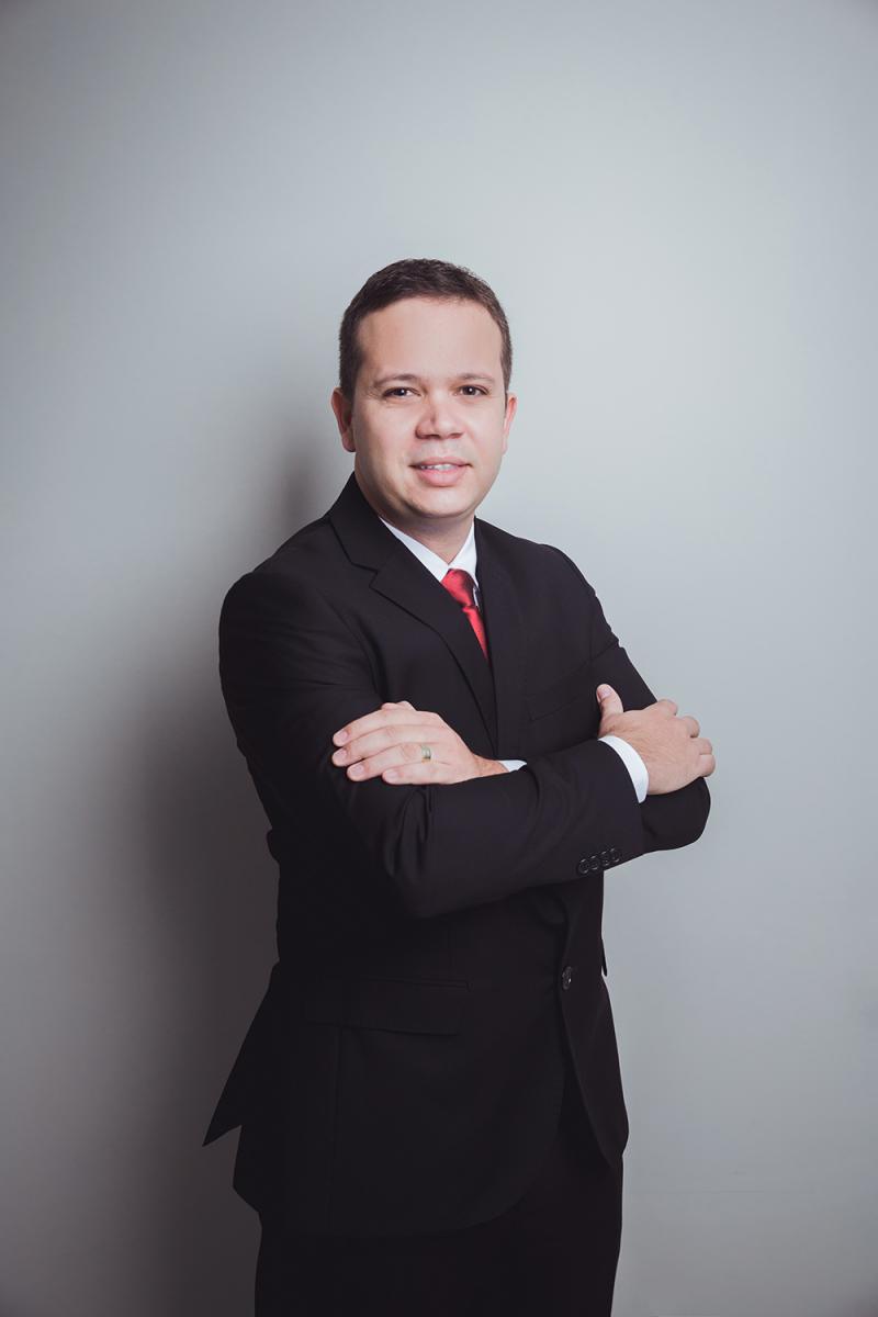 Pablo Isidoro