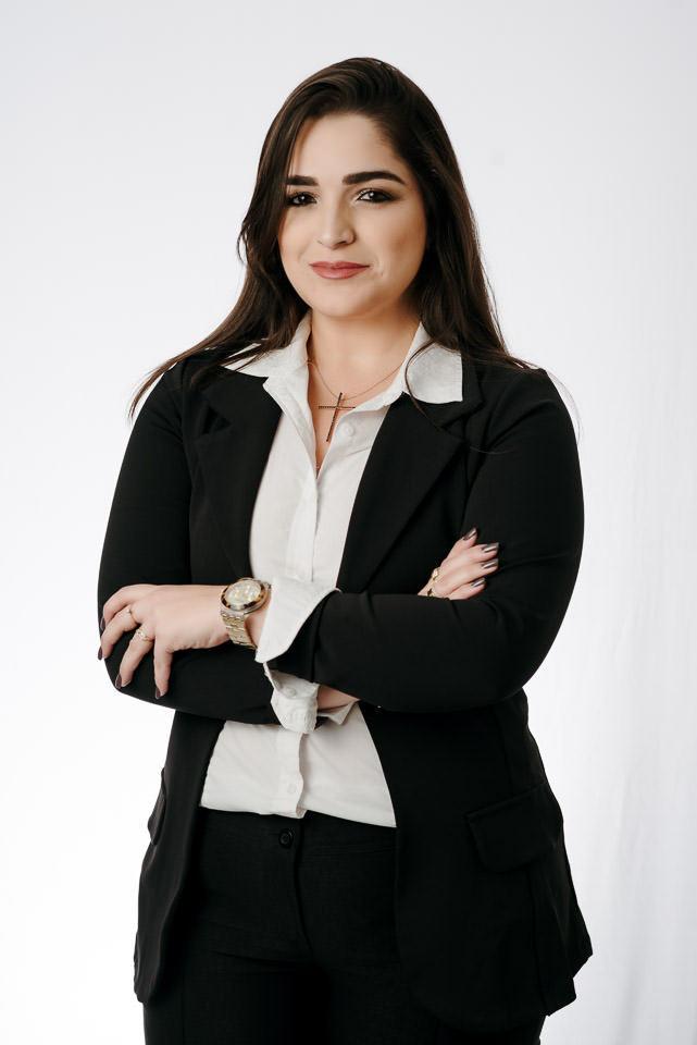 Samira Silveira