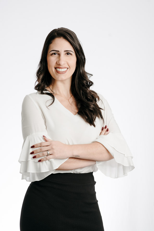 Ligia Fernandes