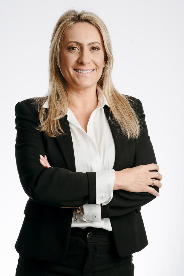 Vanessa Neves