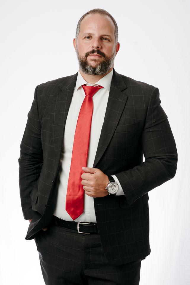 Alexandre Pimenta